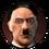 Hitler256.png