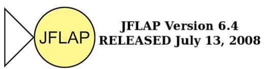 JFLAPLogo.jpg