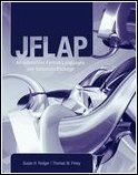 JFLAPBook.jpg