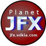 Jfxlogo-woodman.png