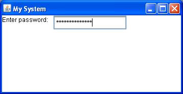 Swing password example 1.png