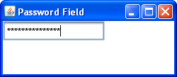 Swing password field.png