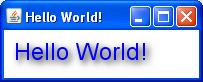 compiler_hello_world