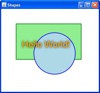 Lang shapes.png
