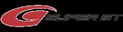 Super GT-Pedia