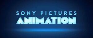 Sony Pictures Animation Logo (2018; Cinemascope).jpg