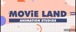 Movie Land Animation Studios Logo (2021; Cinemascope).jpg