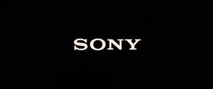 Sony Logo (2014; Cinemascope).png