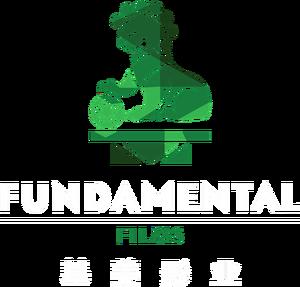Fundamental Films.png