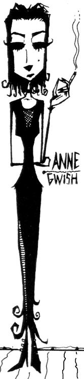 Anne gwish.png