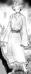 Zhu Jin's second attire