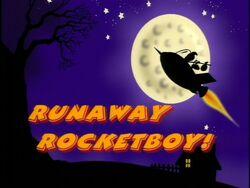 RunawayRocketBoy!-TitleCard.jpg