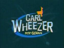 CarlWheezerBoyGenius-TitleCard.jpg