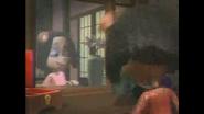 Screenshot (6721)