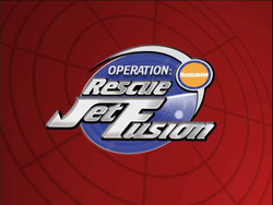 Operation Rescue JF.png