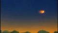 Screenshot (15419)