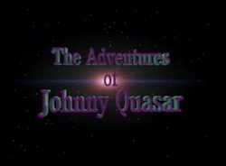 JohnnyQuasar95Title.png