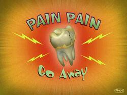 Pain,Pain,GoAway.jpg