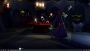 Screenshot (14131)