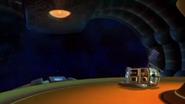 Screenshot (15028)