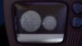 Screenshot (15185)