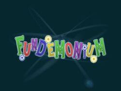 Fundemonium-TitleCard.jpg