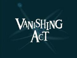 Vanishing Act Title.jpg