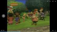 Screenshot (1995)-0