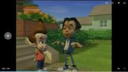 Screenshot (1997)-0