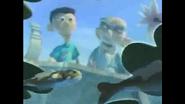 Screenshot (6736)