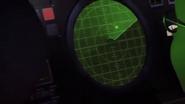 Screenshot (14683)