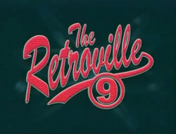 Retroville9.png