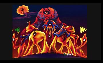 SpongeBob SquarePants featuring Nicktoons Globs of Doom Morphoids.png