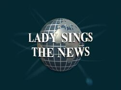 Ladysingsthenews.jpg