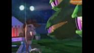 Screenshot (3073)