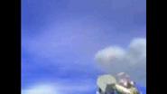 Screenshot (6666)