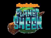 Planet-Sheen-Logo2.png