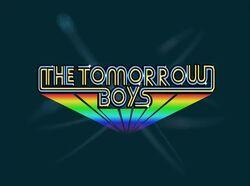 The Tomorrow Boys (Title Card).jpg