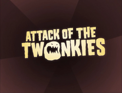 Title-AttackOfTheTwonkies.png