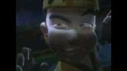 Screenshot (6770)