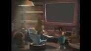 Screenshot (6693)