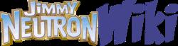 Jimmy Neutron Wiki