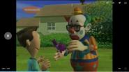 Screenshot (2001)-0