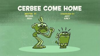 Cerbee Come Home title.jpg