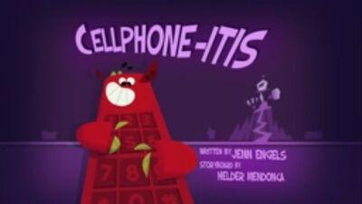 Cellphone-it-is.jpg