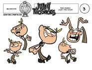 Jimmytwoshoes-original