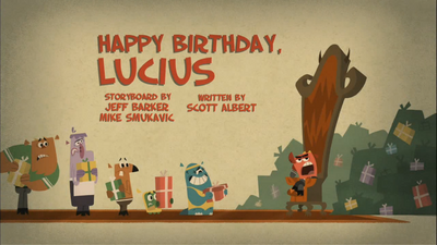 Happy Birthday, Lucius.png