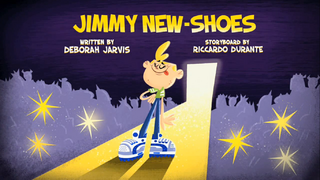 Jimmy New-Shoes.png