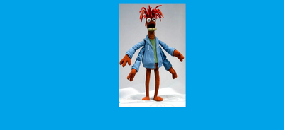Pepe the King Prawn action figure.png