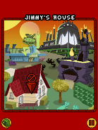 529334-jimmy-two-shoes-j2me-screenshot-the-map